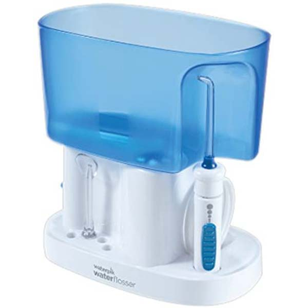 Idropulsore-WaterPik-Dental-WaterJet-70E
