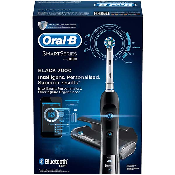 Spazzolino-elettrico-Oral-B-Black-7000-CrossAction