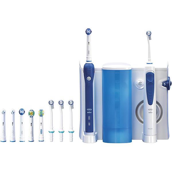 Spazzolino-elettrico-Professional-Care-3000-+-Kit-Idropulsore-Oral-B-Care-Oxyjet-2