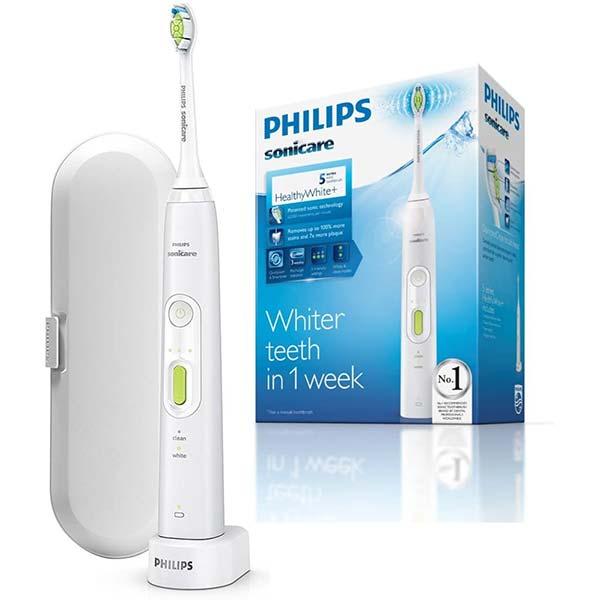 Philips-Sonicare-HX8911-02-HealthyWhite