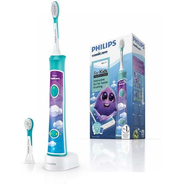Spazzolino-elettrico-sonico-Philips-Sonicare-For-Kids-HX6321-03-1
