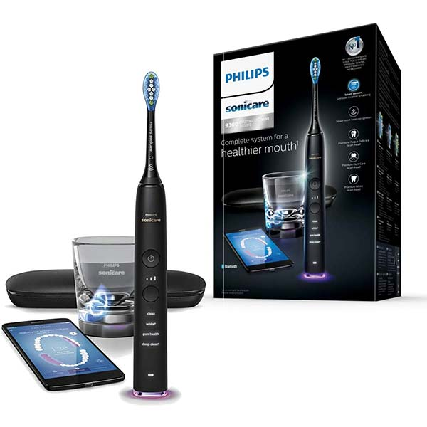 Spazzolino-sonico-ricaricabile-Philips-Sonicare-HX9903-13-DiamondClean-Smart