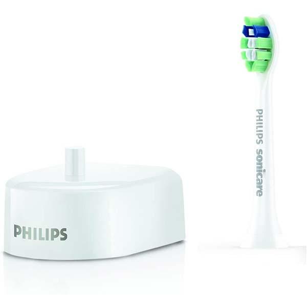spazzolino-elettrico-sonico-philips-sonicare-easyclean-hx6512-45-3