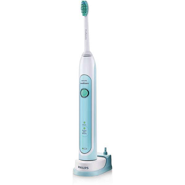 spazzolino-elettrico-sonico-philips-sonicare-hx6711-02-healthywhite-3